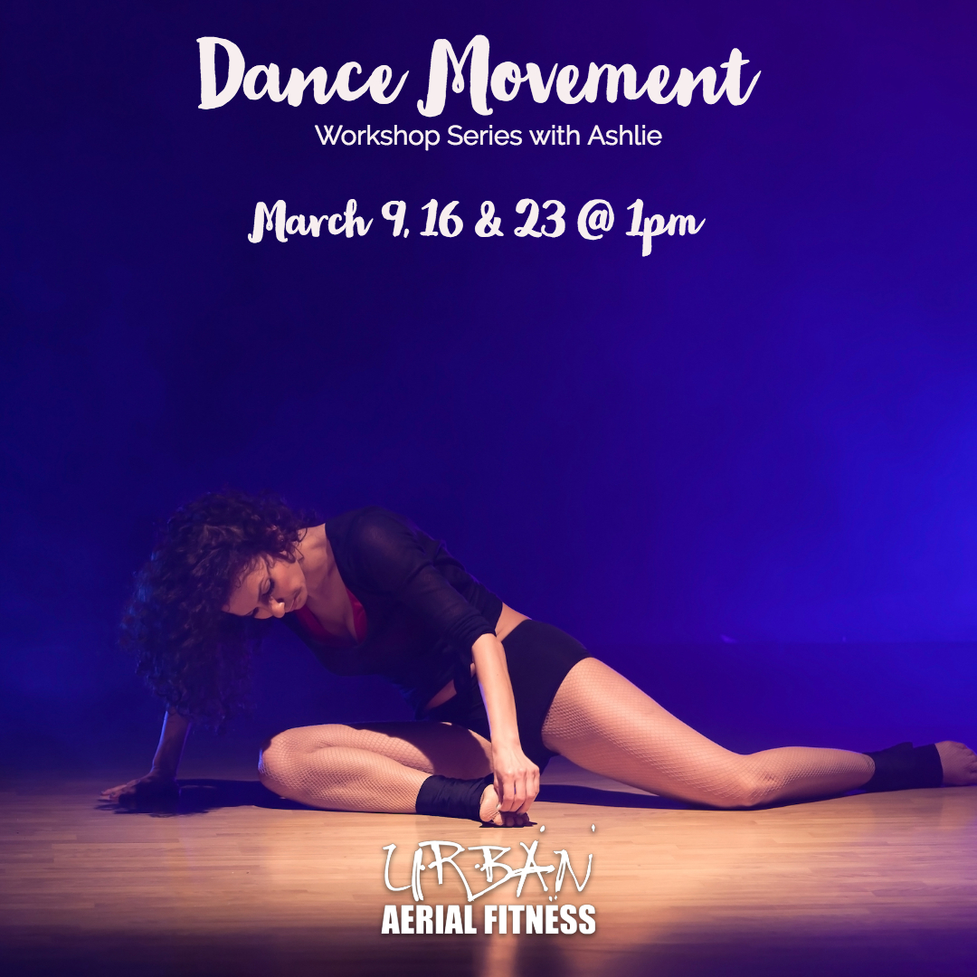 DanceMovement_insta